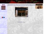 Galerie Natalie Boldyreff