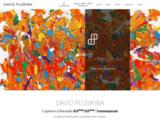 Galerie David Pluskwa  Ziem, orientalistes, tableaux 19è 20è