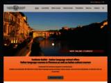 Ecole de langue italienne, cours de langue italienne intensifs individuels et en petits groupes