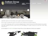 Galisan Group