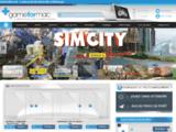 Le plus grand site de jeux Mac à télécharger