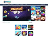 Jeux flash en ligne gratuits : GameOnly.com