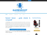 www.gameskoot.fr