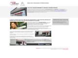 Dépannage, réparation et entretien véhicules, 49