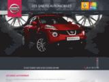 Vente de véhicule occasion Olonne-sur-Mer