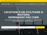 Vente de voiture et réparation automobile à Neuville de Poitou