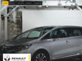 Garage Renault, Coublevie, Voreppe, Voiron - GARAGE SEIGNER