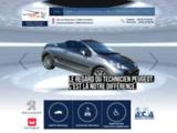 Vente voiture neuve à Rodez | GARAGE BASTIDE
