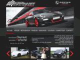 Garage Dayraut, le spécialiste Porsche à Toulouse
