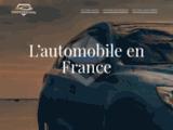 Automobile en France : conseils, lois et réglementations