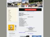 Machines agricoles et Garage automobiles - Garage Garnier Lescheraines