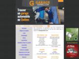 Garage Quebec Trouvez un garage, mécanicien auto, garagiste automobile