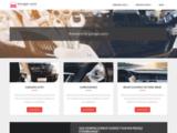 Garages-auto.com ; le guide des garages auto en France