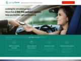 GarageScore, l'évaluation de votre garage
