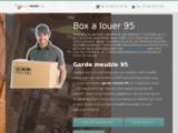 Ram box