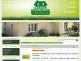 Agence immobilière à Tana Madagascar