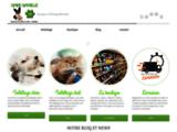 Gare Gamelle: Toilettage, Boutique pour chiens et chats