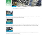 Fabricant de composants électroniques et circuits imprimés - Garos Electroniqu