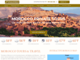 Morocco Tours | Custom Tours of Morocco | Gateway2Morocco