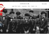 Gavroche & Co | Casquette Plate, Béret, Gavroche et Chapeau