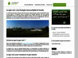 www.gaz-vert.org