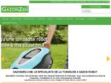 GazonZen