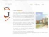 Agence Architecte Gazzola