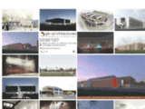illustrations, perspectives, images de synthèse, infographie, architecture, urbanisme, paysage, patrimoine