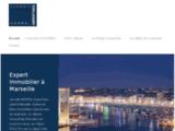 Germain Barral Expertises : Cabinet d'expertises et d'evaluation des biens immobiliers