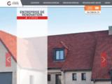 GDP Rénovation: transformer et rénover sa maison avec des professionnels à Liège