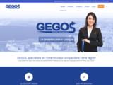 Gestion de services - Gegos