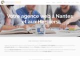 Génération Internet : Création site Internet Nantes (44) Angers (49) Bretagne La Rochelle (17) Vendée (85) - Génération Internet