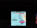 Génération Souvenirs, le site référence de votre enfance !
