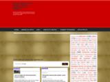 cours génie civil WWW.JOGA.C.LA - cours, exercices corrigés et videos