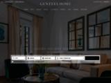 Location d'appartement de luxe à Séville, Madrid et Grenade | Appartements de luxe Espagne