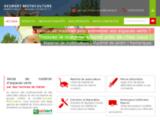 Matériel motoculture en Charente-Maritime (17)