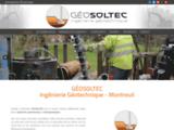Bureau étude géotechnique et hydrogéologique Montreuil – GEOSOLTEC