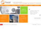 Gescial Conseils - Expert-Comptable Quimperlé