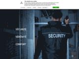 Geseco Security, la société de sécurité privée à Bruxelles
