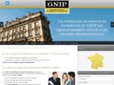 Gestion patrimoniale à Lille (59)