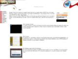 Gestion Entreprise BTP ile de france | Moussa Consulting — Gestion Entreprise BTP ile de france | Moussa Consulting
