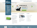 Fiduciaire, Fiscaliste, Comptable et Expert comptable à Namur et en Belgique - Gestion Mosane