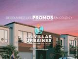 GBD - Maisons neuves et condos neufs
