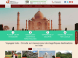 Voyages en Inde, Circuits Inde, Travel in India