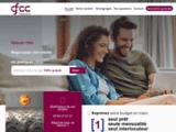GFCC Finances - Le rachat de crédit