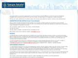 Investissement locatif Robien - GFE Epargne Retraite