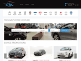 GHC AUTOMOBILES, vente de véhicules toutes marques à Stains (Seine-Saint-Denis