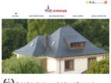 Giessler : Couvreur dans le Bas-Rhin