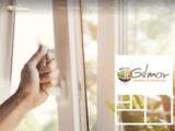 Travaux de menuiserie avec Gilmar fenêtres et fermetures à Chailles