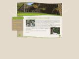 Gîte à Livinhac le Haut dans la Vallée du Lot en Aveyron
